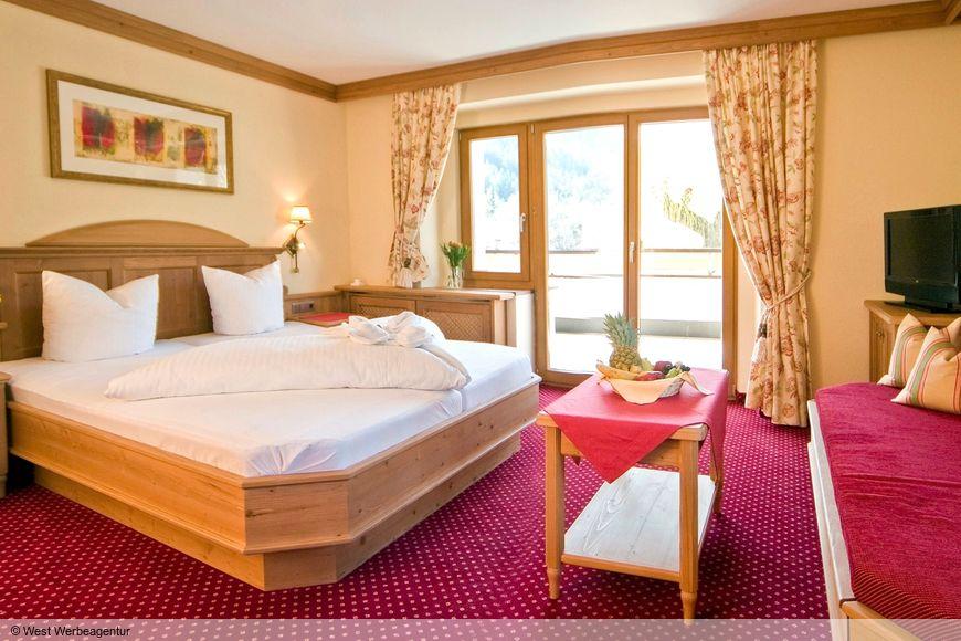 Hotel Tramser Hof - Slide 2