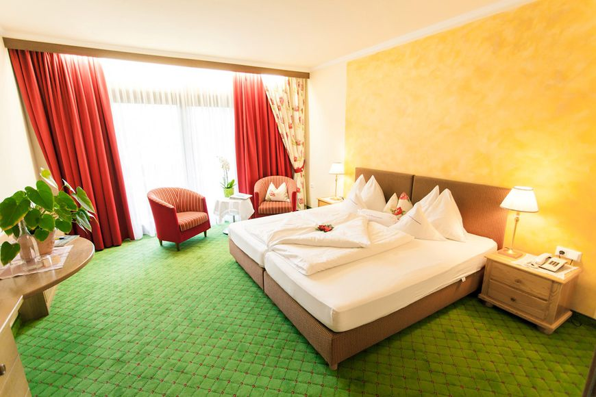 Slide2 - Hotel Kolmhof