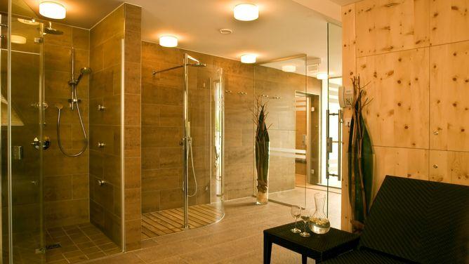 Hotel Zum Hirschen - Apartment - Längenfeld