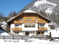 Mauterndorf Skigebiet