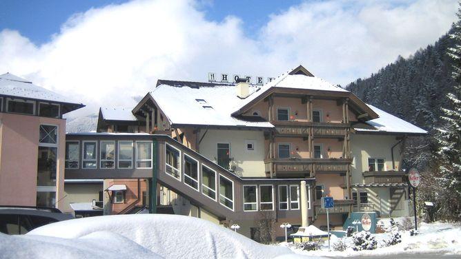 Unterkunft Hotel Flattacher Hof, Flattach,