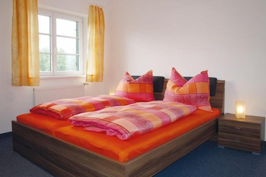 Appartement de vacances 6-Pers.-Appartement (ca. 82 m²), OV, Ferienwohnung Wolfsberg (2295863), Reutte, Reutte, Tyrol, Autriche, image 3