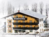 Pension Südhang