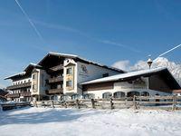 Münster Skigebiet