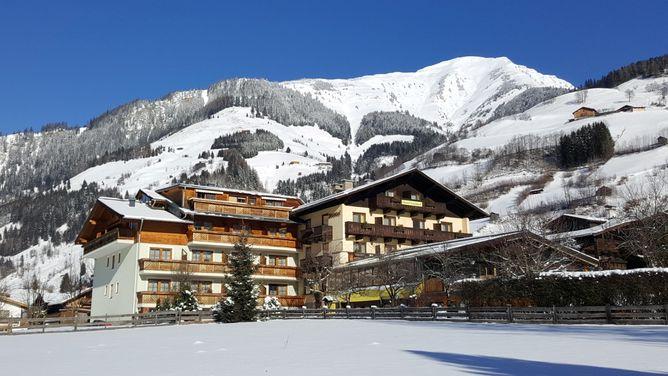Hotel Sonnhof Rauris Bewertungen