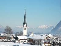 Skigebiet Münster