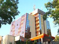 Hotel Bornit