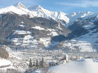 Skigebiet Matrei,