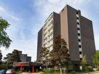 Hotelresort Freudenstadt