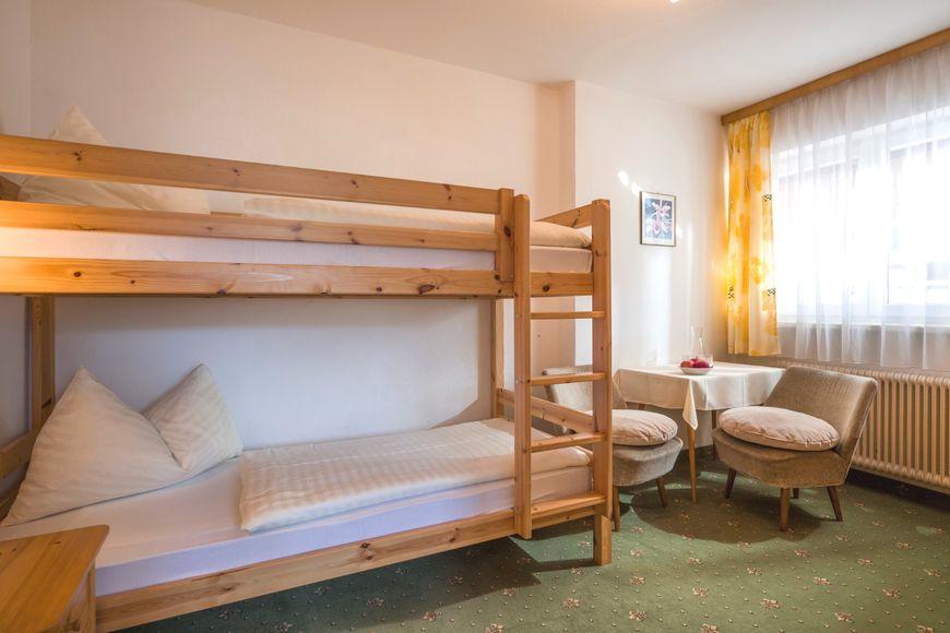 Slide3 - Hotel Fleidingerhof