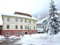 'boutiqueHOTEL' Döllacher Dorfwirtshaus