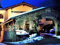 Laudersbach's Landhotel & Gasthof