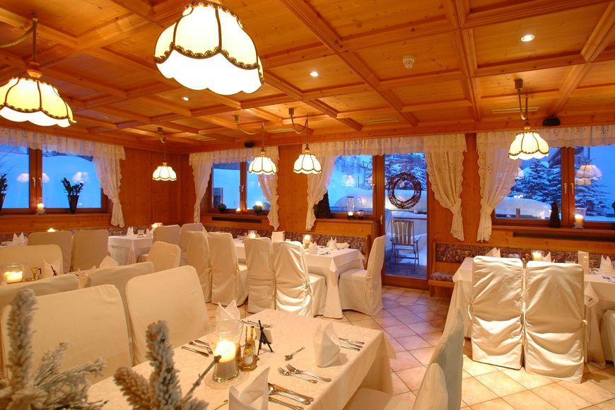 Slide4 - Natur.Hotels.See Hotel Ad Laca