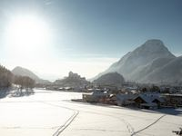 Skigebiet Kufstein
