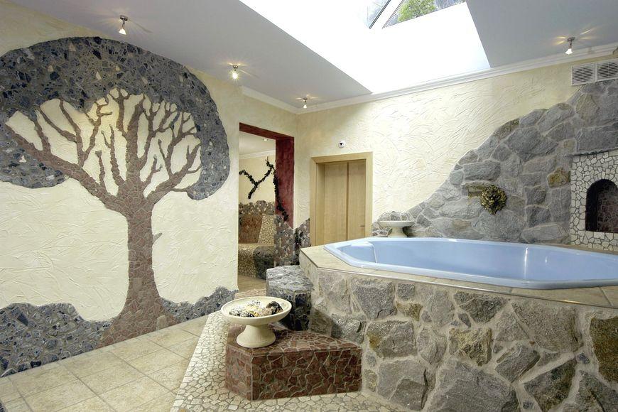 Slide3 - Natur.Hotels.See Hotel Ad Laca