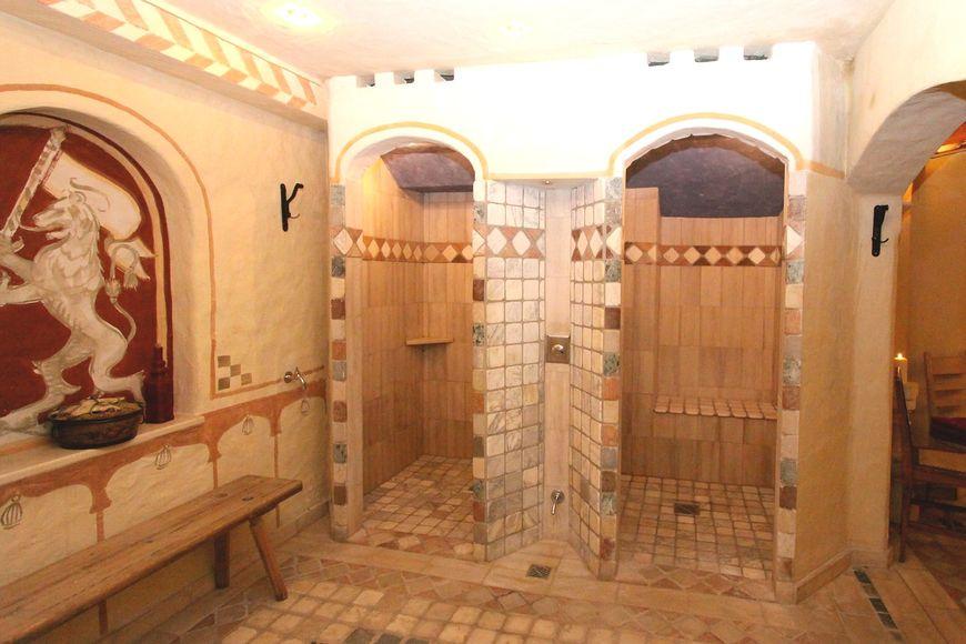 Slide3 - Hotel Schlosswirt