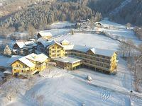Obervellach Skigebiet