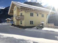 Goldegg im Pongau Skigebiet