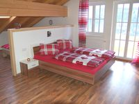 6-Pers.-Appartement (ca. 65 m²), OV