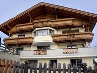 Kaltenbach (Zillertal) Skigebiet
