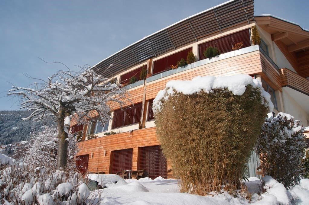hotel garni sonnenheim