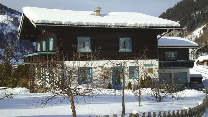 Landhaus Meran