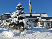 Landgasthof Haus zur Sonne