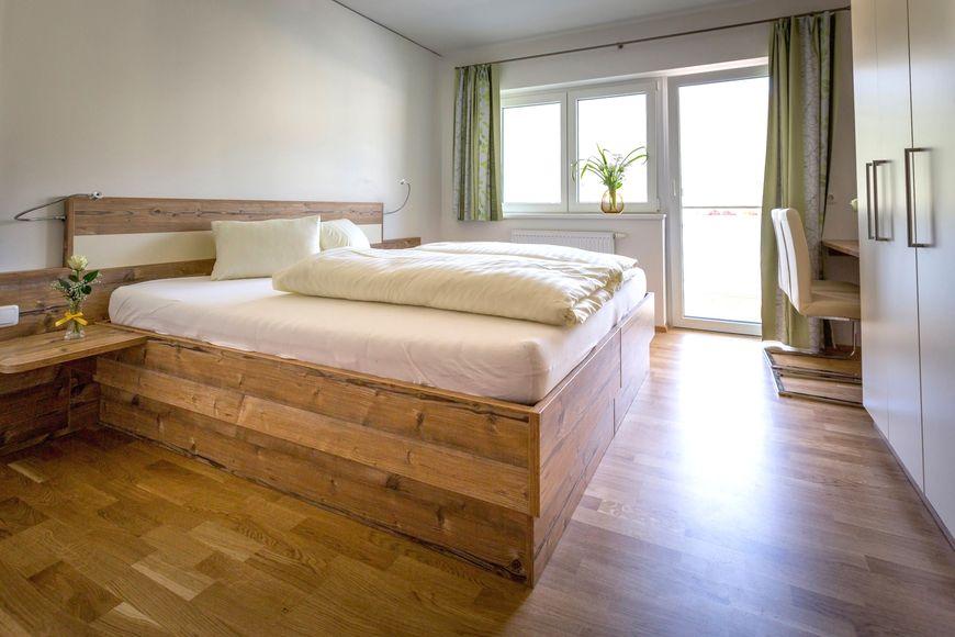 Hotel Zur Post - Slide 2