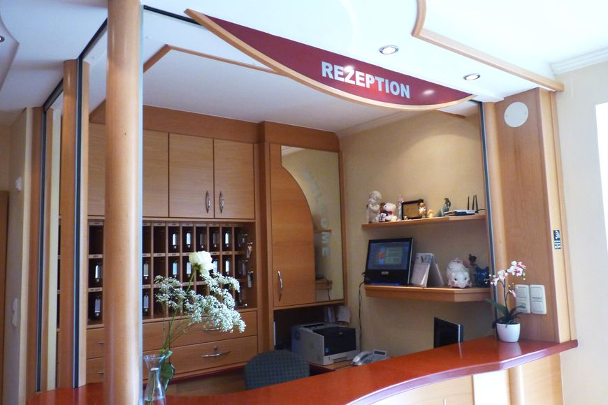 Hotel Zur Post - Slide 4