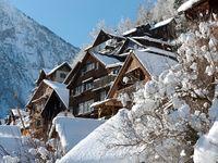 Hallstatt Skigebiet