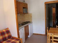 8-Pers.-Appartement (ca. 42 m², HB001), OV
