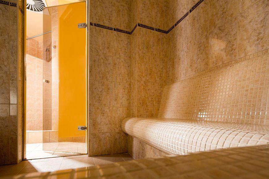 OREA Wellness Hotel Horizont - Apartment - Železná Ruda