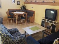 3-Pers.-Appartement (ca. 40 m²), OV