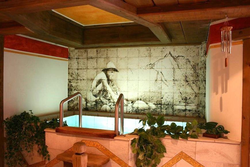 Chalet Hotel Senger - Slide 3