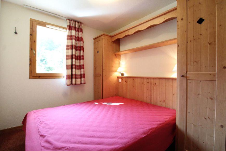 Les Alpages de Val Cenis B - Apartment - Val Cenis