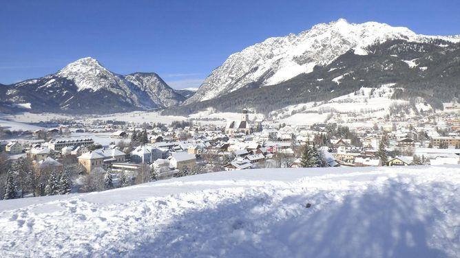 Skiurlaub Grobming Winterurlaub Inkl Skipass Opodo