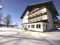Bad Mitterndorf Skigebiet