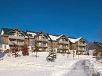 Hapimag Resort Winterberg - 2 Nächte
