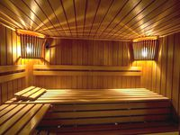 Doppelzimmer Du/WC (im Neubau), VP