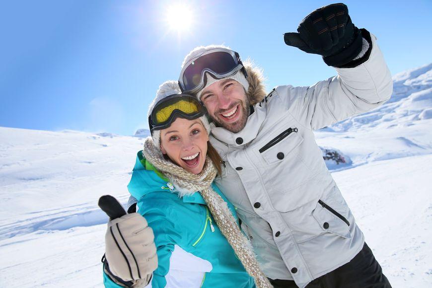 courts s jours ski week end au ski derni re minute offres courts s jours. Black Bedroom Furniture Sets. Home Design Ideas