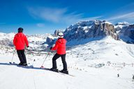 Luxury Ski Holidays
