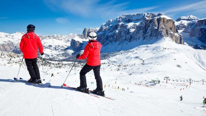 06a031837 Luksus skiferie - luksuriøs skiferie - eksklusive skirejser