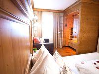 Doppelzimmer/2 Zustellb. Du/WC, ÜF