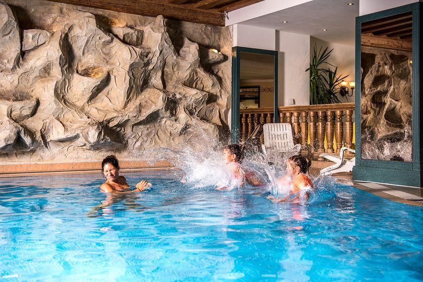 Resort Achensee - Slide 4