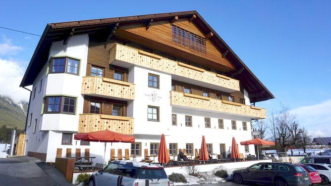 Landhotel Stern