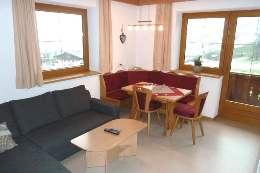 Slide3 - Apartments Kaltenbach