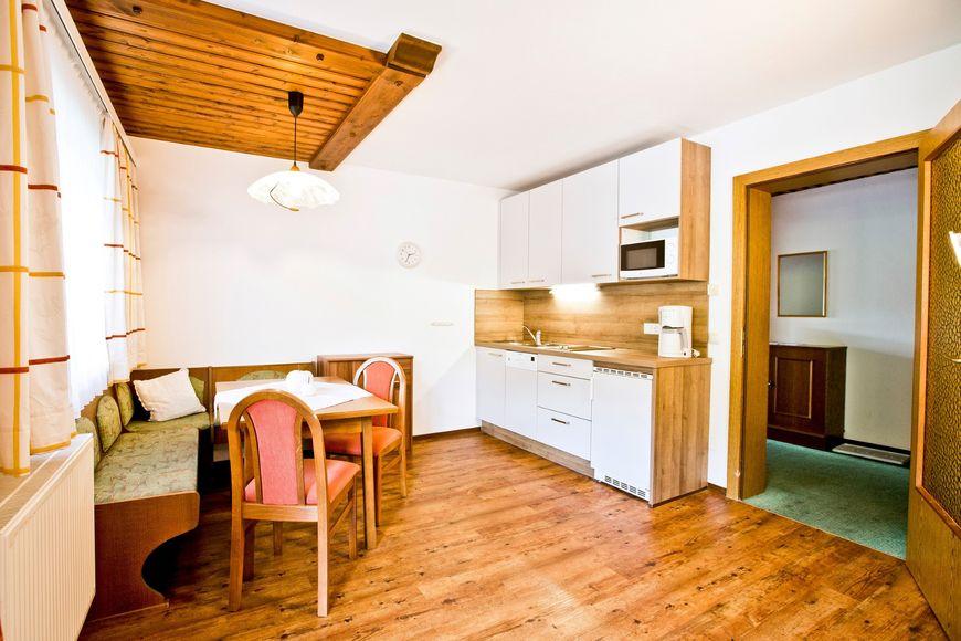 Apartments Austria   Flachau