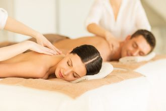 Spa & ski holiday – a perfect combination!