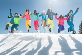 Skiurlaub 2019 Weihnachten.Skiurlaub 2019 2020 Günstig Winterurlaub Skireisen 2019 2020