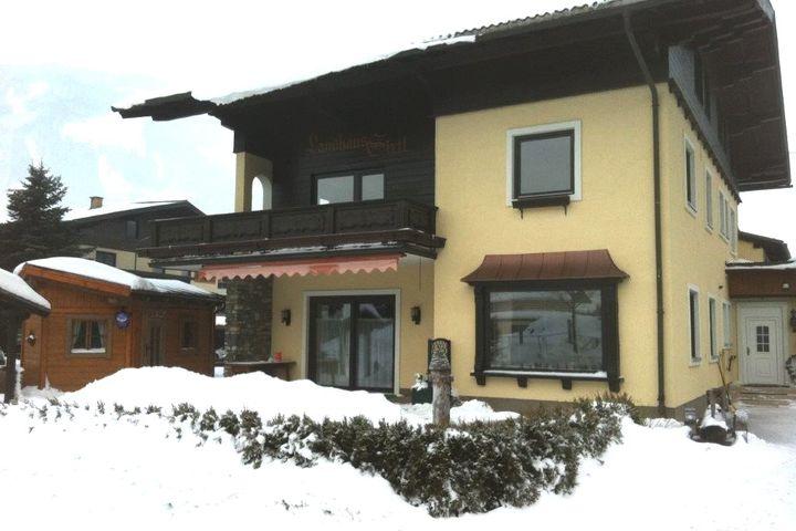 landhaus sixtl